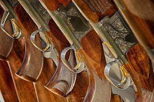 Shotguns2